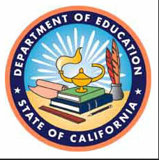 Seal_of_the_California_Department_of_Education.jpg (JPEG Image, 230230 pixels)